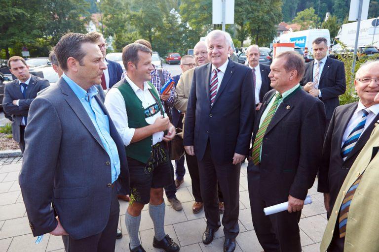 Horst-Seehofer-Landtagswahlkampf-2013-8